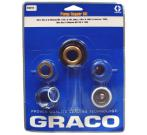 Ремкомплект GRACO UltraMax 695/795/LL3900 (помпа 248204) PWR REPAIR KIT PUMP LOWER